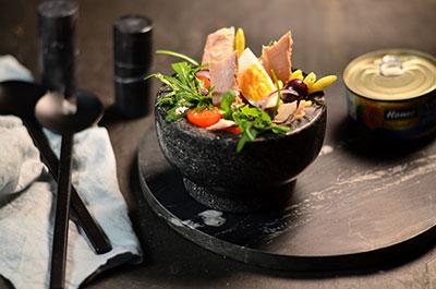 1.-Salata-Nicoise