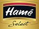 Hame-Select--LOGO