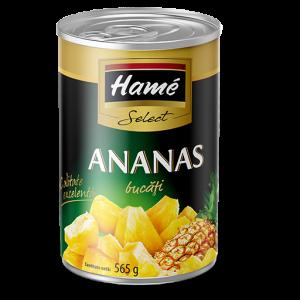 ananas-bucati