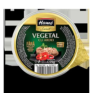 pate-vegetal-ardei