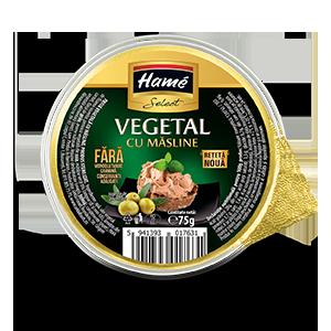 pate-vegetal-cu-masline