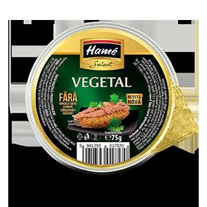 pate-vegetal-simplu