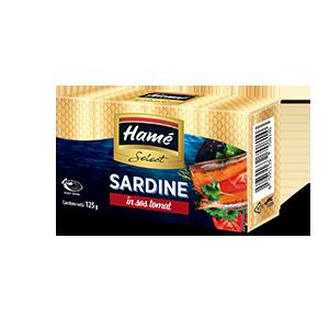 saardine-in-sos-tomat