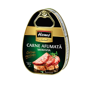 carne-afumata-moravia