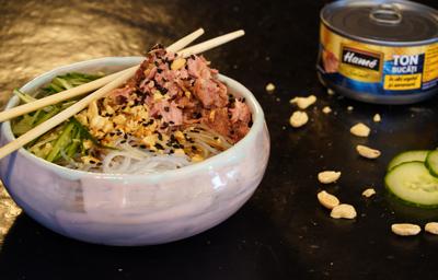 Noodles-cu-ton_400