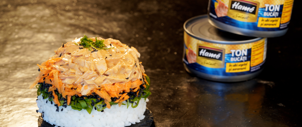 Tuna-fish-cakes_1020x429