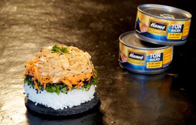 Tuna-fish-cakes_400