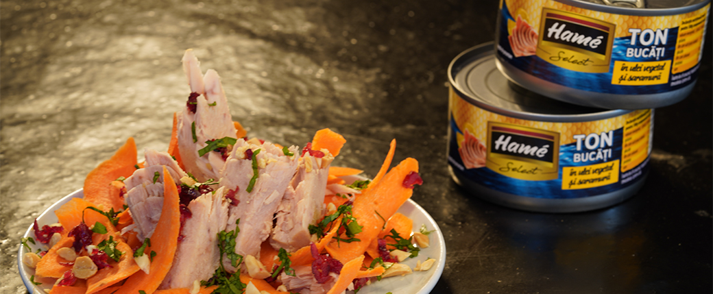 salata-marocana-cu-ton